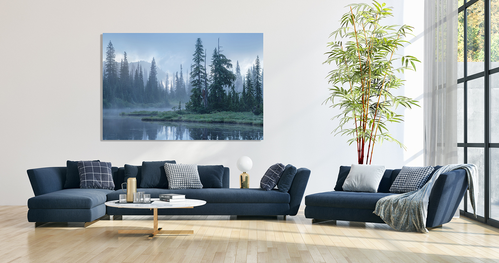 3d, apartment, architecture, background, bright, chair, clean, comfortable, contemporary, concept, construction, cushion, decoration...
